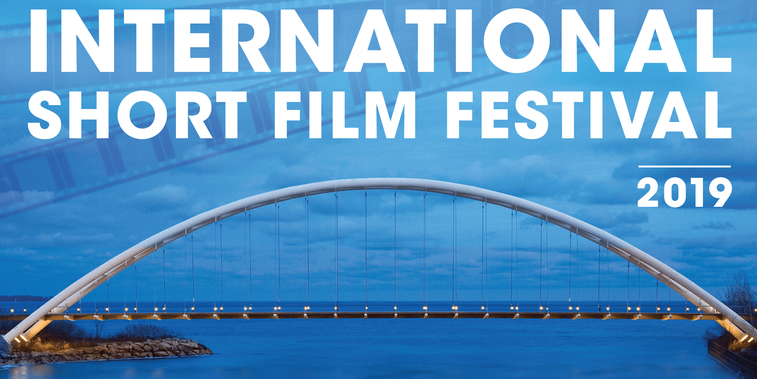 Lakeshorts International Short Film Festival