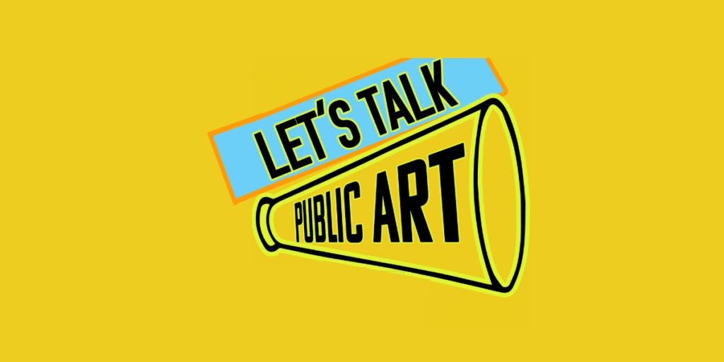 Public Art Consultation with Hiba Abdallah
