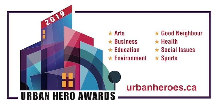 Urban Hero Awards: Lakeshore Arts Nominee