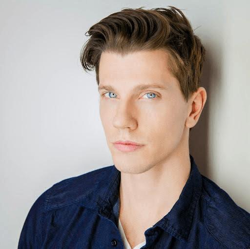 Matt O'Connor