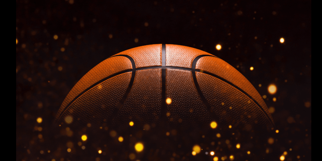 Enter for a chance to WIN Raptors Tickets