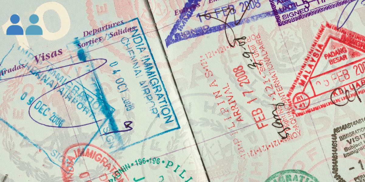 Creating Your Desired Travel Document
